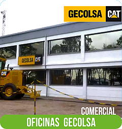 Bogotá - Área 2.950 m2