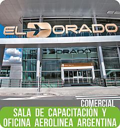Bogotá - Área 135 m2