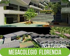 Florencia - Área 6.978m2