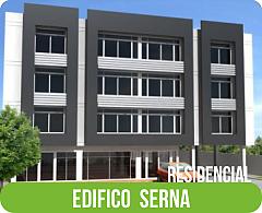 Bogotá - Área 450 m2