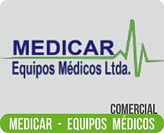Bogotá - Área 200 m2