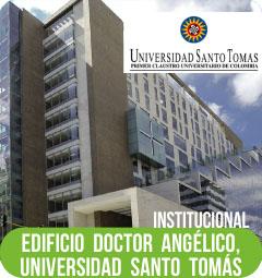 Bogotá - Área 22.600 m2