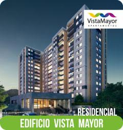 Bogotá - Área 18.000 m2