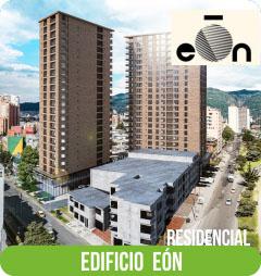 Bogotá - Área 35.000 m2