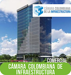 Barranquilla - Área 22.517 m2