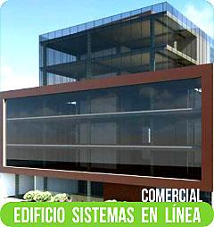 Bogotá - Área 6.000 m2