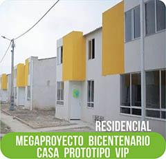 Cartagena- Área 70 m2